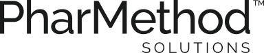 PharMethod Logo